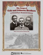 Songs of Cole and Johnsonsm
